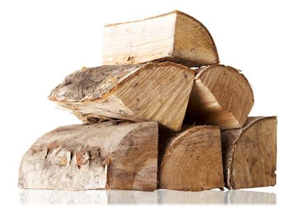 le temps du bois votre bois de feu domicile bois de chauffage bois de chemin e neuch tel. Black Bedroom Furniture Sets. Home Design Ideas